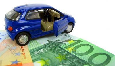 Ecoincentivi 2014 esauriti i fondi per i privati per auto ibride, a metano e GPL