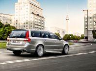 Volvo V70, tornano i celebri allestimenti Polar e Super Polar