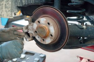 disc-brake-984935_1920