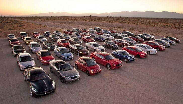 Auto: usato garantito anche sull'acquisto da privato - Foto 4 di 20