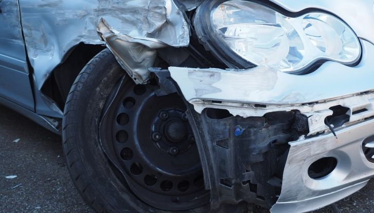 Riconoscere una buona auto usata: consigli e suggerimenti per l'acquisto - Foto 13 di 13