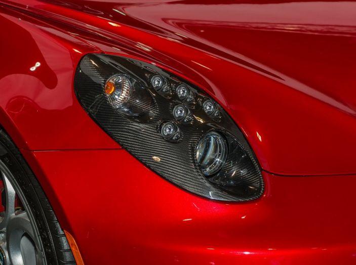Riconoscere una buona auto usata: consigli e suggerimenti per l'acquisto - Foto 11 di 13