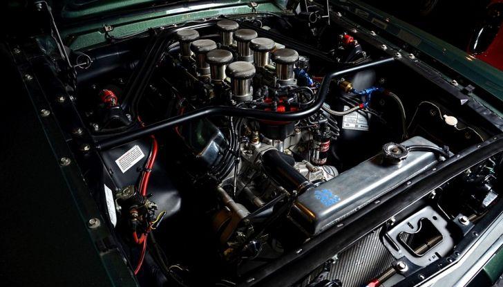 Riconoscere una buona auto usata: consigli e suggerimenti per l'acquisto - Foto 6 di 13