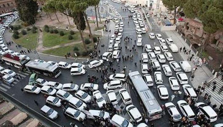 """Assicurazione auto: come funziona il """"bonus-malus"""" - Foto 6 di 10"""