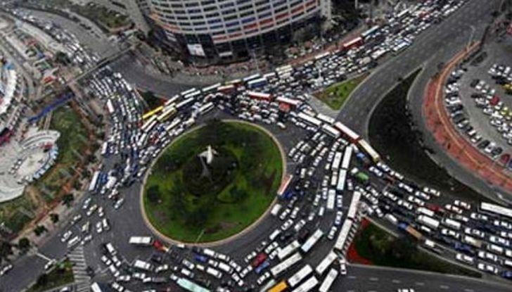 """Assicurazione auto: come funziona il """"bonus-malus"""" - Foto 5 di 10"""