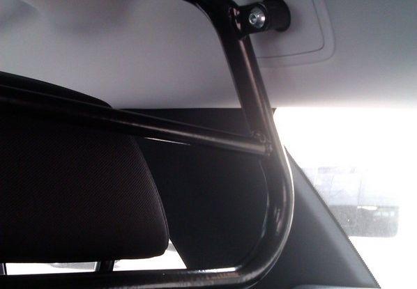 Nuova Peugeot 508 Berlina - Foto 4 di 9