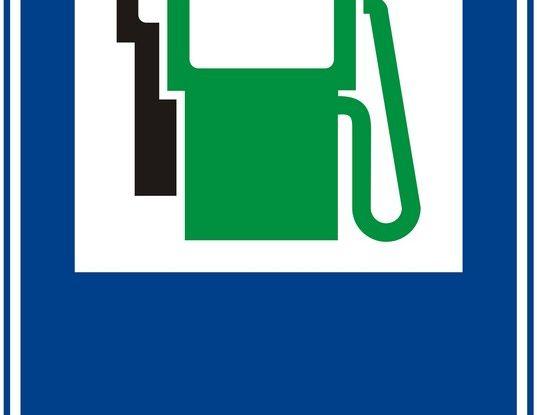 Scheda carburante: ecco come funziona! - Foto 5 di 10
