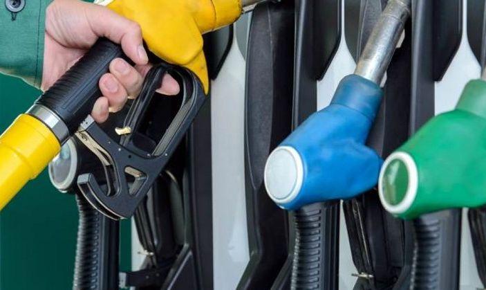Scheda carburante: ecco come funziona! - Foto 2 di 10