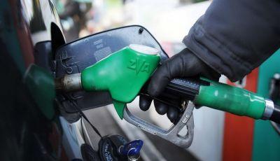 Scheda carburante: ecco come funziona!