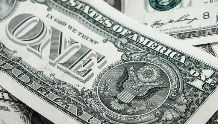 Dieselgate: nessun risarcimento in Europa, negli USA fino a 1000 dollari - Foto 7 di 10