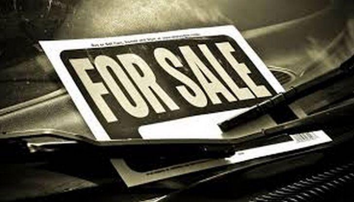 Auto: usato garantito anche sull'acquisto da privato - Foto 1 di 20