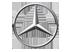 Mercedes GL AMG