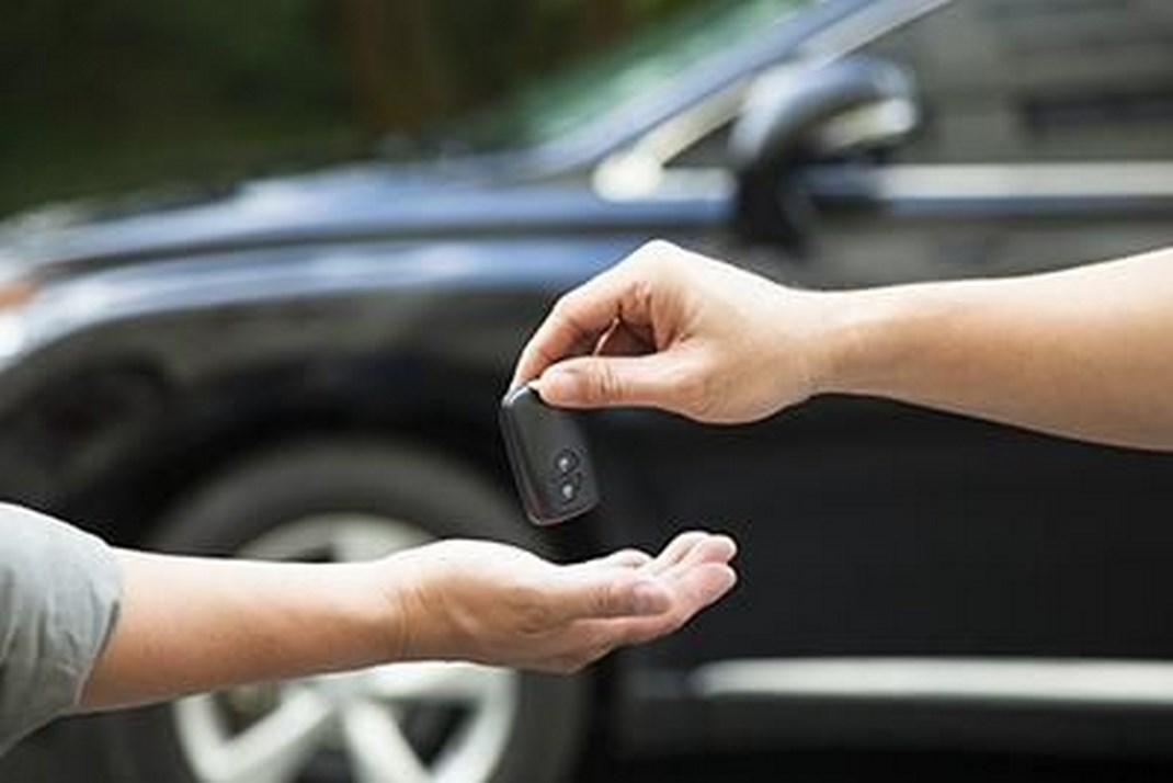 Auto usata: guida all'acquisto