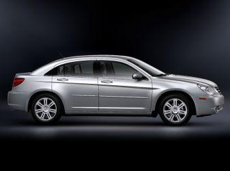 Chrysler - Sebring