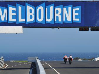 SBK 2016: Via al mondiale delle derivate a Phillip Island con Pirelli
