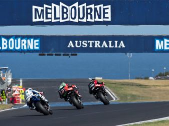 SBK 2016, Phillip Island: orari e diretta TV del Gran Premio d'Australia
