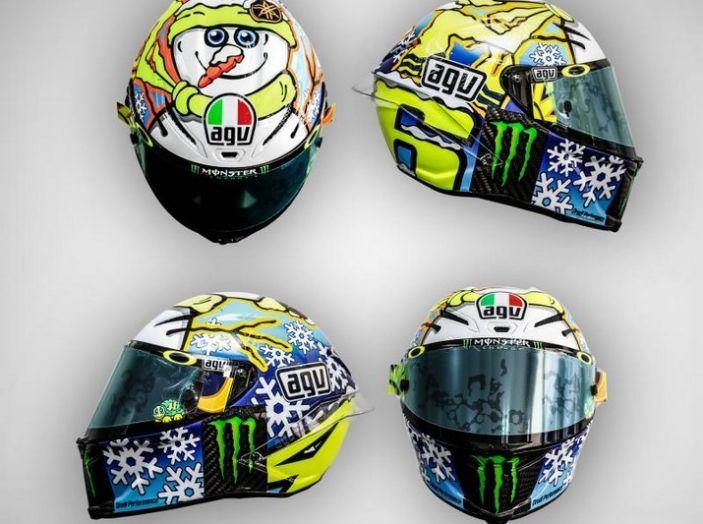 Valentino Rossi: incidente in motocross e Mugello a rischio - Foto 4 di 16