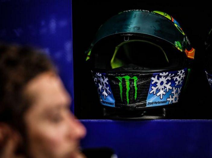 Valentino Rossi: incidente in motocross e Mugello a rischio - Foto 7 di 16