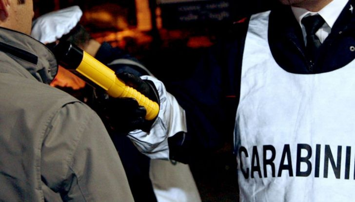 Rifiutare l'alcol test: come e quando si può fare senza sanzioni - Foto 2 di 6