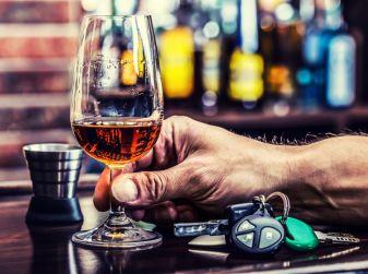 Alcoltest, le multe previste in caso di rifiuto
