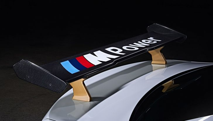 BMW M2 Safety Car (10)