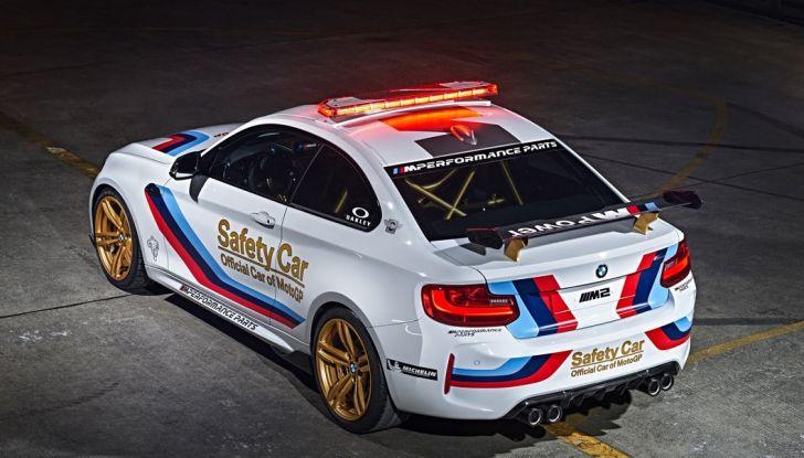 BMW M2 Safety Car (3)
