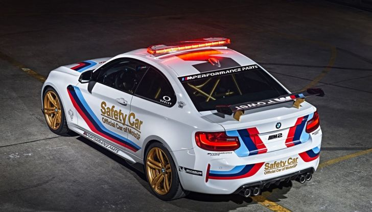 BMW M2 Safety Car (3)