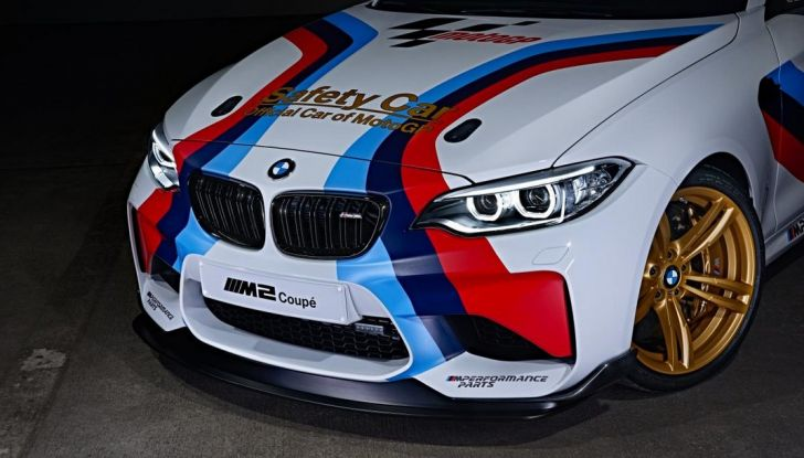 BMW M2 Safety Car (4)