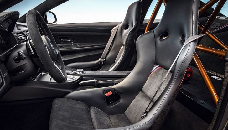 BMW M2 Safety Car (5)