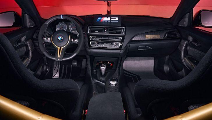 BMW M2 Safety Car (8)