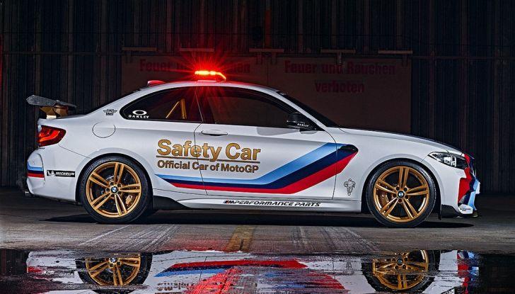 BMW M2 Safety Car (9)