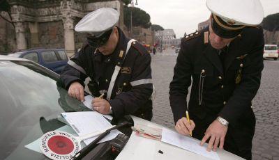 Guida senza patente: ecco le nuove norme