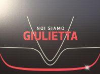 Nuova Alfa Romeo Giulietta 2016, le nostre prime impressioni
