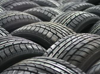 Gomme auto: quanto conta il battistrada degli pneumatici?