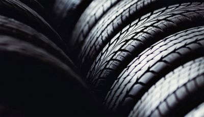 Auto, sicurezza e risparmio passano anche dalle gomme