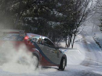 Sébastien Loeb Rally Evo – Provato il nuovo videogame dedicato al campione di rally