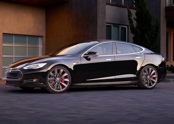 Stazioni Tesla Superchargers: la ricarica è di nuovo gratuita - Foto 6 di 10