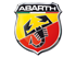 Abarth 500 Berlina