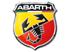 Abarth 695
