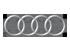 Audi A1 3 porte