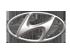 Hyundai i30 berlina