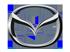 Mazda Mazda6 berlina