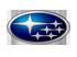 Subaru Tribeca