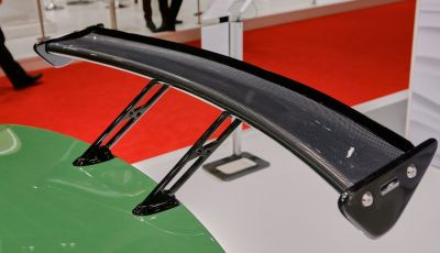 Tuning e auto elaborate al Salone di Ginevra 2016