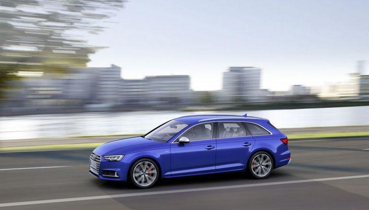 Audi A4 Vodafone (11)