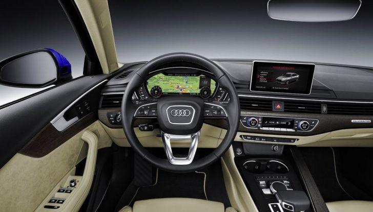 Audi A4 Vodafone (12)
