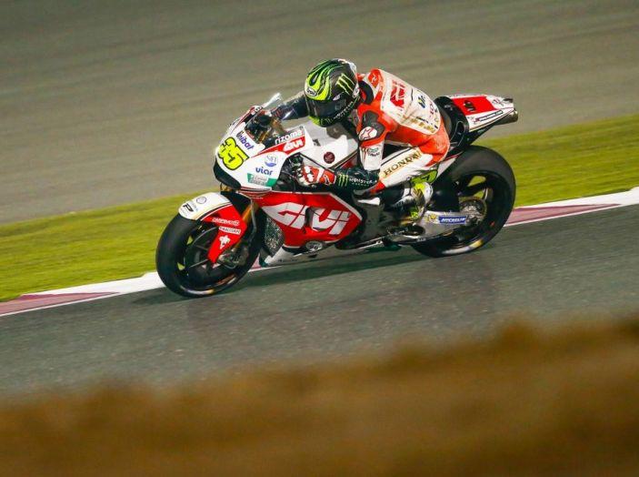 Classifica MotoGP 2016 - Foto 10 di 16