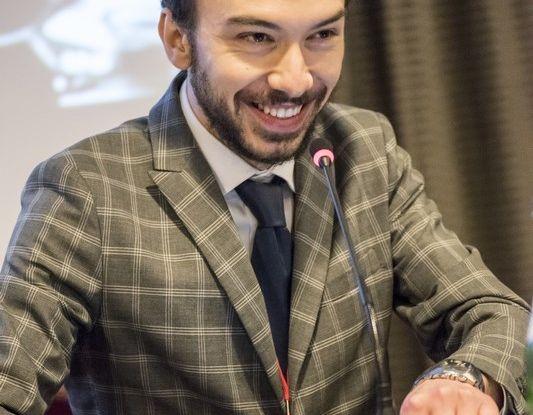 Tesla Club Italy Revolution 2018: l'evento, le info e gli ospiti della giornata - Foto 22 di 30