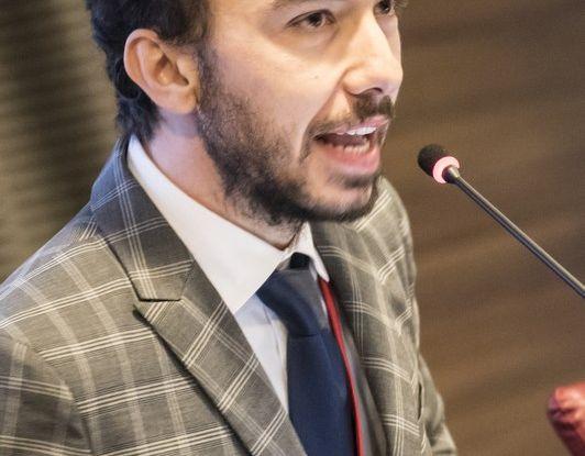 Tesla Club Italy Revolution 2018: l'evento, le info e gli ospiti della giornata - Foto 23 di 30