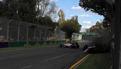 F1 GP del Bahrain: Alonso non corre, il sostituto è Vandoorne